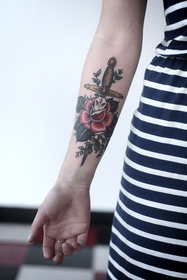 forearm tattooeasily (66)