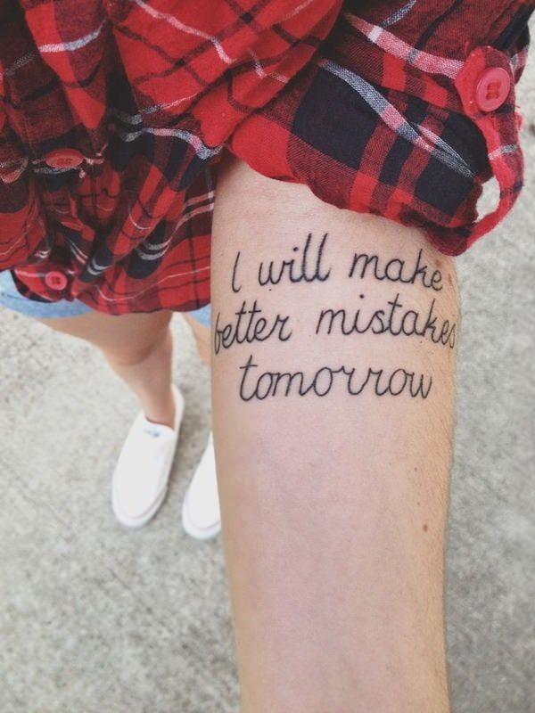 forearm tattooeasily (72)