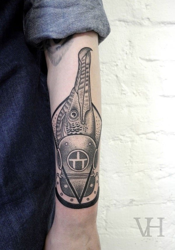 forearm tattooeasily (73)