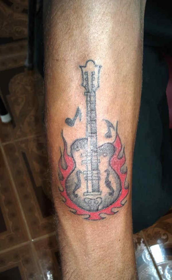 forearm tattooeasily (8)