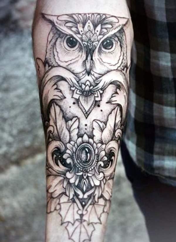 forearm tattooeasily (83)