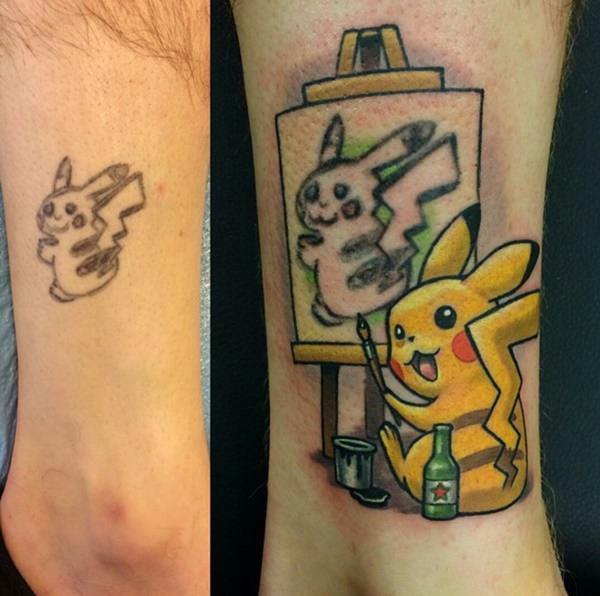 funny tattoos tattooeasily (1)