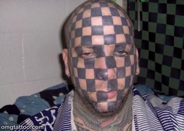 funny tattoos tattooeasily (18)