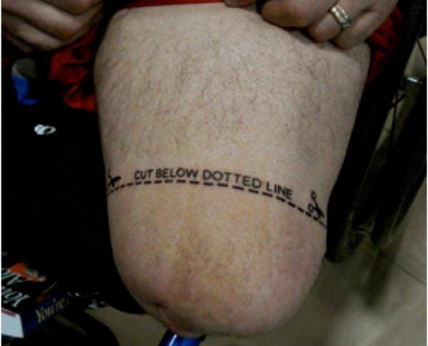 funny tattoos tattooeasily (22)