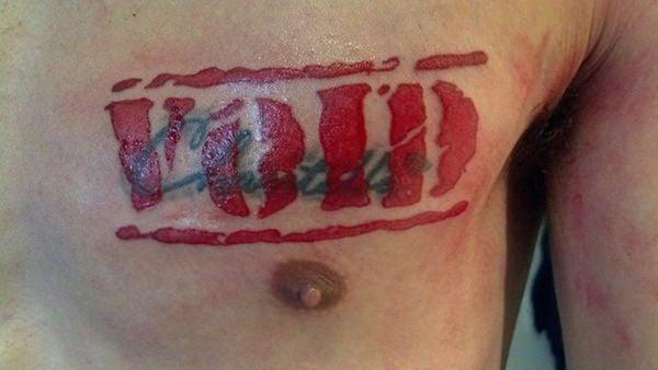 funny tattoos tattooeasily (37)
