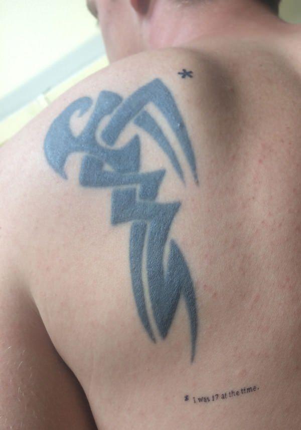 funny tattoos tattooeasily (39)