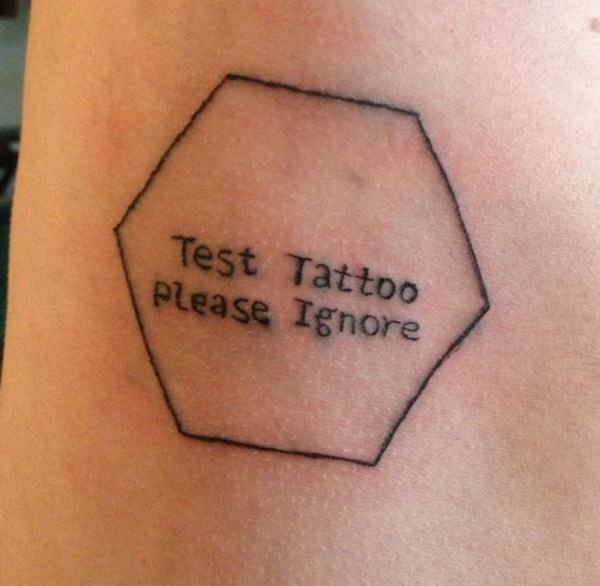 funny tattoos tattooeasily (42)