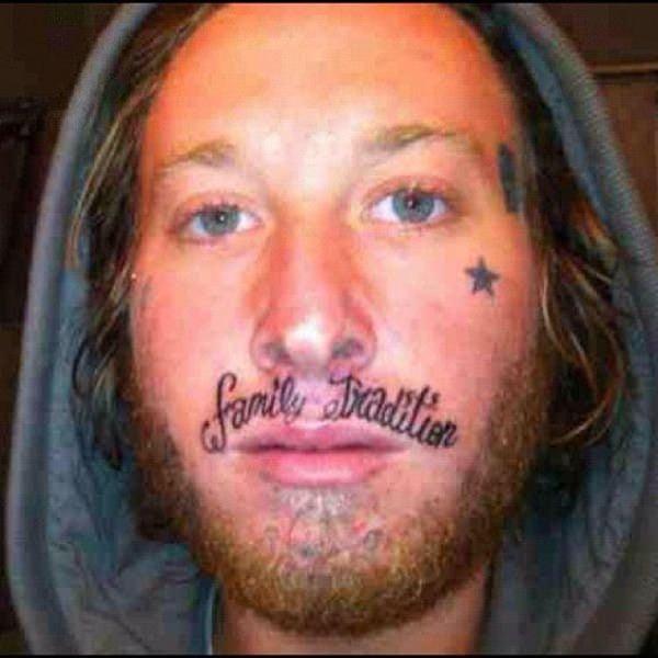 funny tattoos tattooeasily (51)