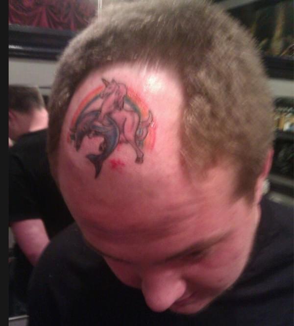 funny tattoos tattooeasily (61)