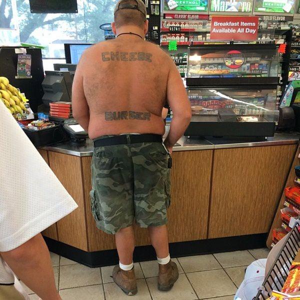 funny tattoos tattooeasily (63)