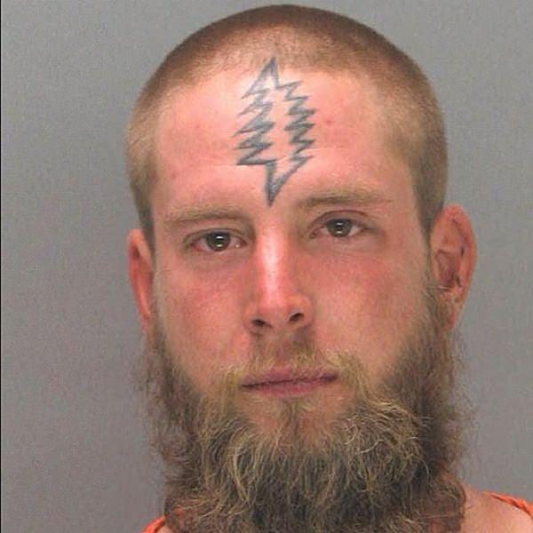 funny tattoos tattooeasily (9)