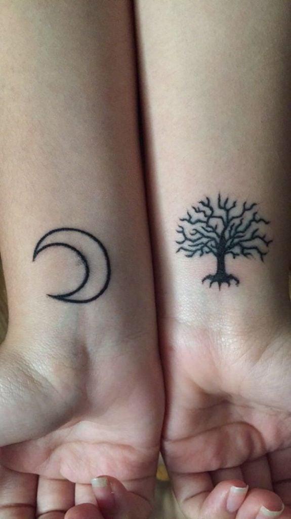 tree tattoos (26)