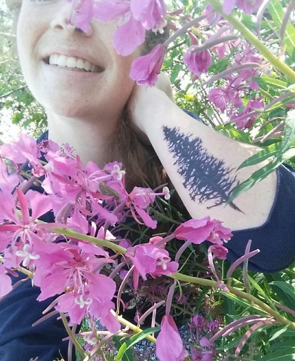 tree tattoos (33)