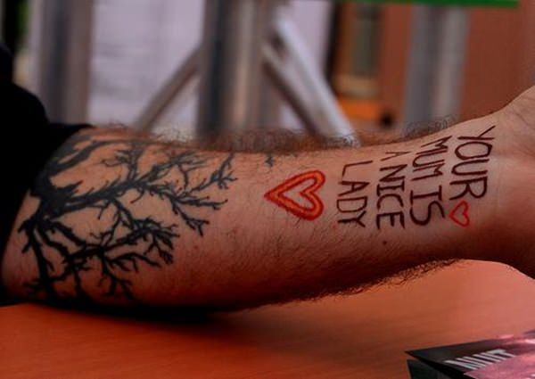 tree tattoos (37)