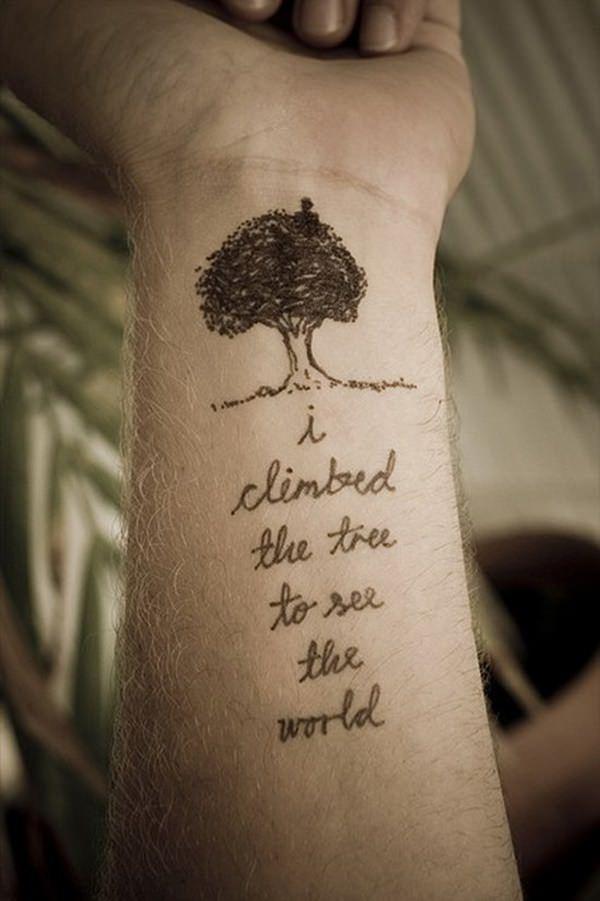 tree tattoos (57)