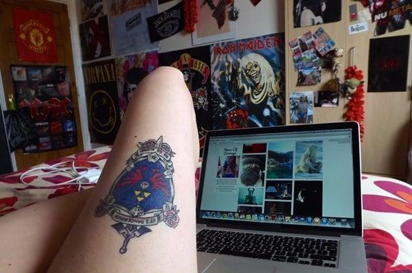 zelda-tattoos1804161