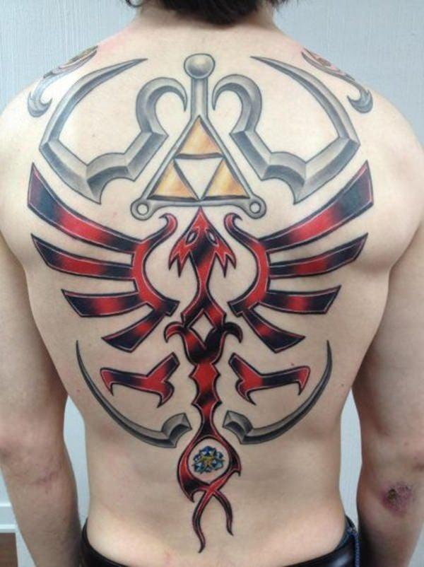 zelda-tattoos18041610