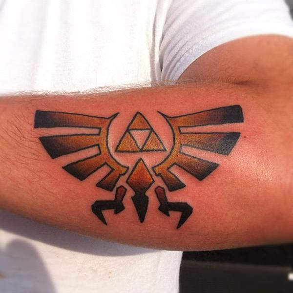 zelda-tattoos18041615