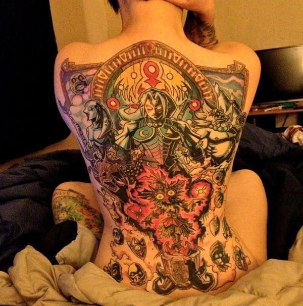 zelda-tattoos1804162