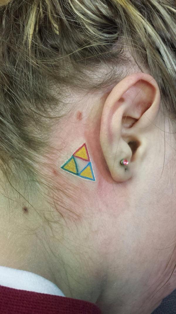zelda-tattoos18041646