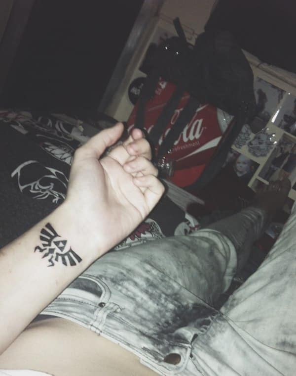 zelda-tattoos1804166