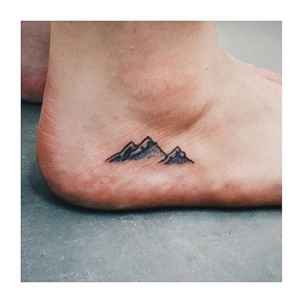 small tattoos girls-11
