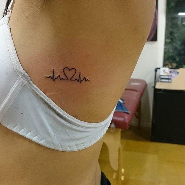 small tattoos girls-13