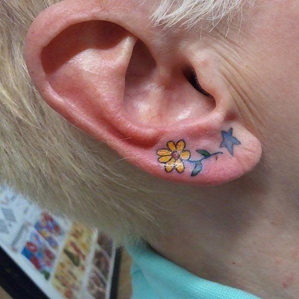 small tattoos girls-21