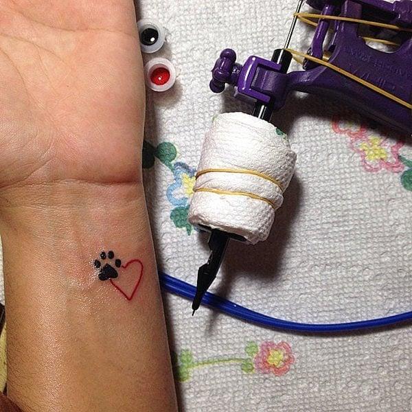 small tattoos girls-22
