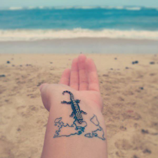 small tattoos girls-28