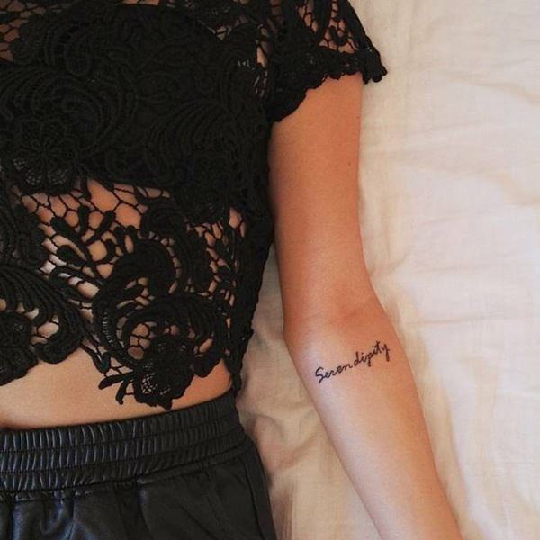 small tattoos girls-42