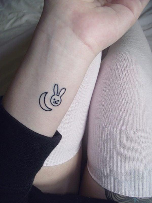 small tattoos girls-51