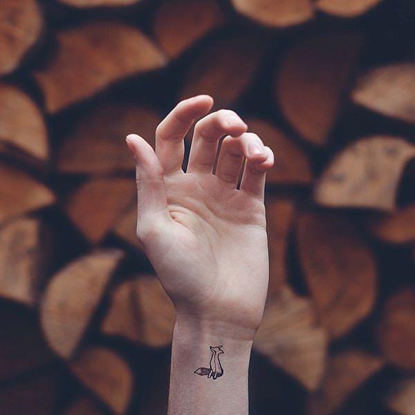 small tattoos girls-54