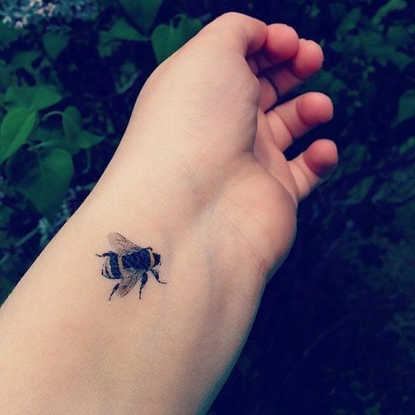 small tattoos girls-55