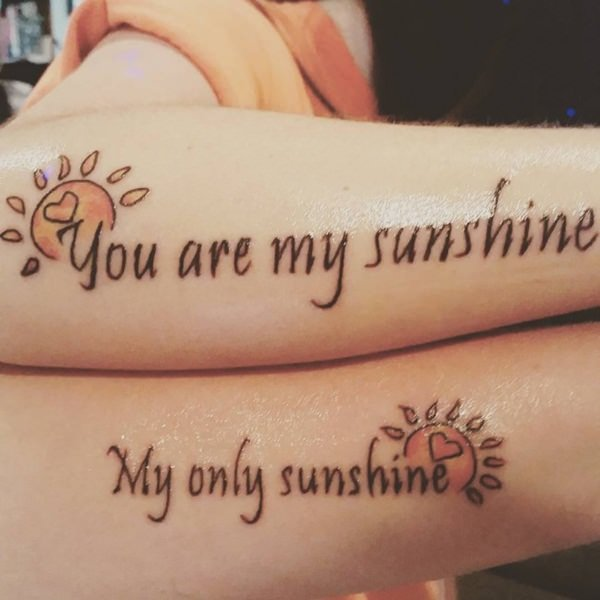 10-mother-daughter-tattoos28650650