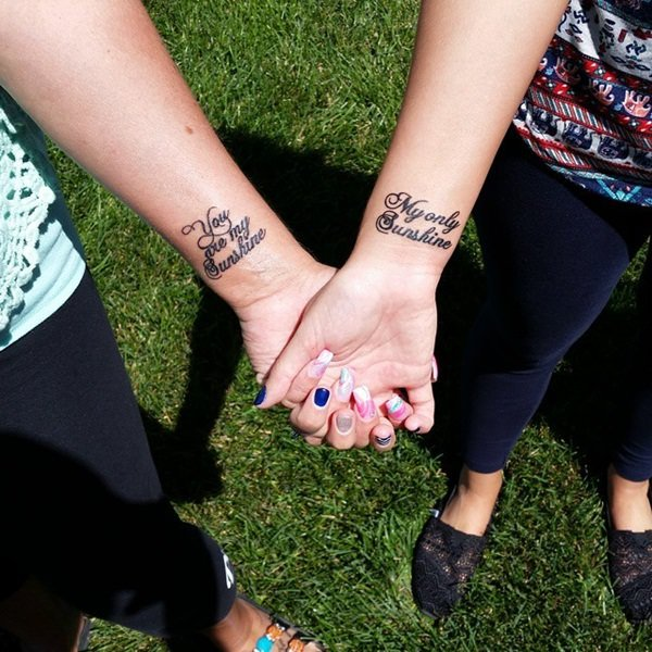 12-mother-daughter-tattoos25