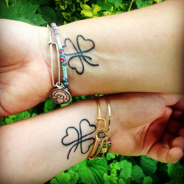13-mother-daughter-tattoos24650650