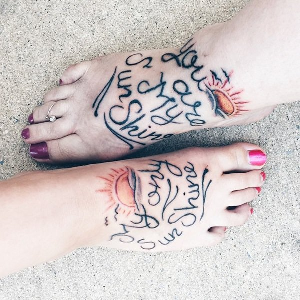 15-mother-daughter-tattoos22