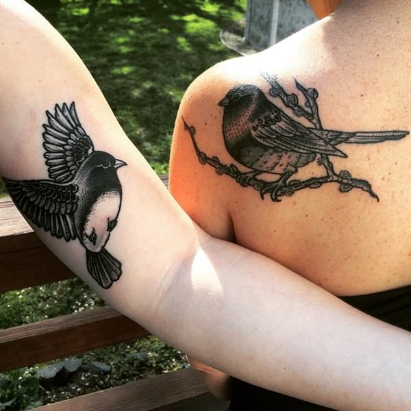20-mother-daughter-tattoos17