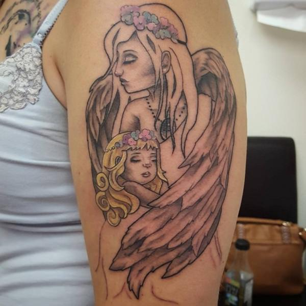 21-mother-daughter-tattoos15650650