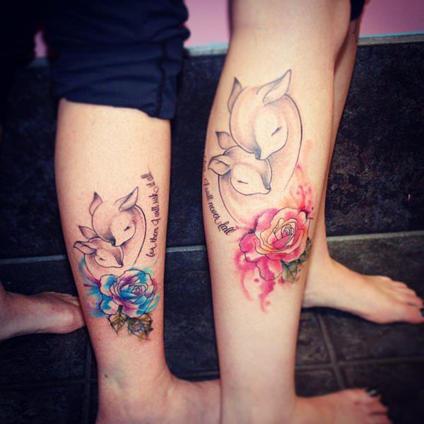 22-mother-daughter-tattoos14