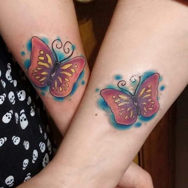 24-mother-daughter-tattoos12