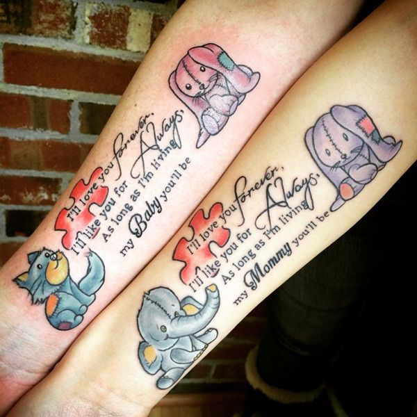26-mother-daughter-tattoos10