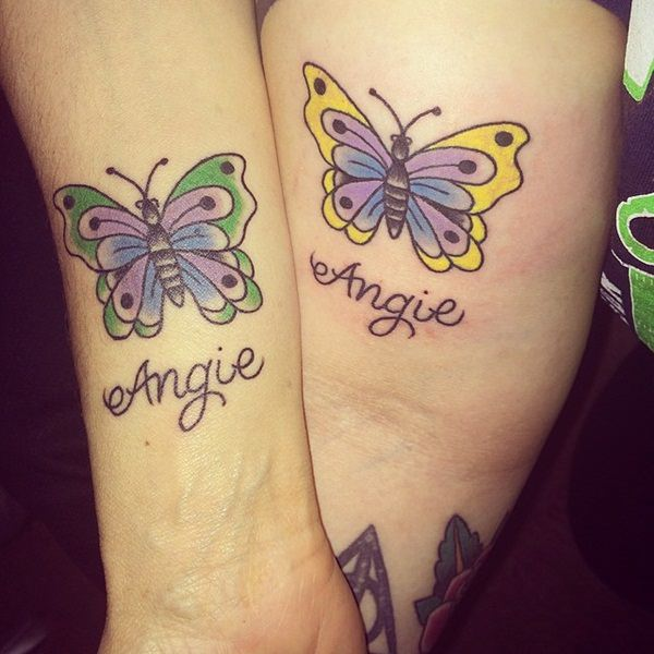 29-mother-daughter-tattoos7