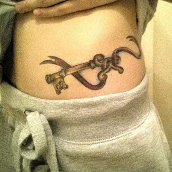 3-mother-daughter-tattoos141540