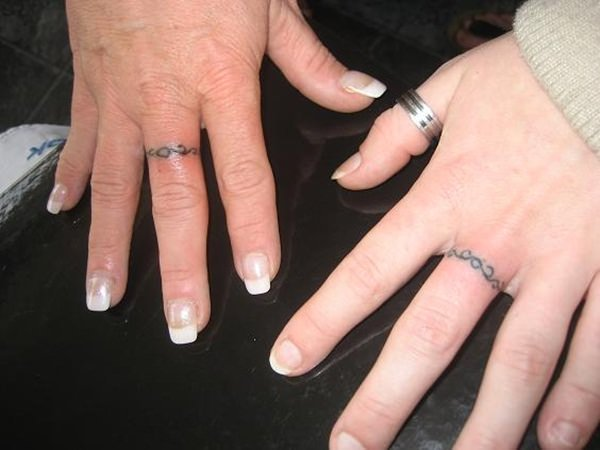 38-mother-daughter-tattoos1