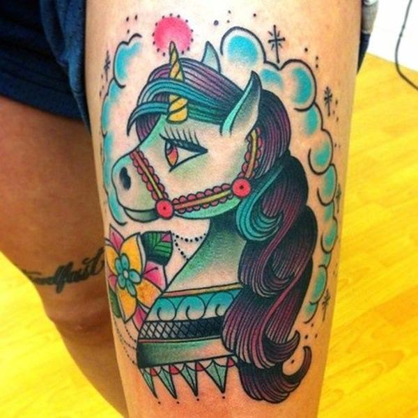 100280116-unicorn-tattoos