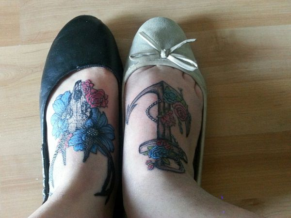 19-sister-tattoo-designs