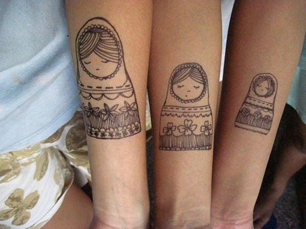27-sister-tattoo-designs