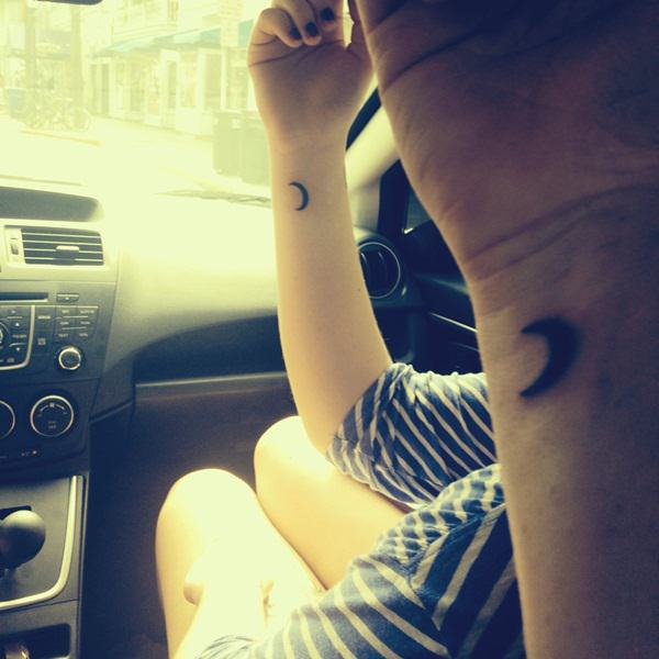 29-sister-tattoo-designs